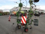 Fendt Twister 6606 DN Kreiselheuer