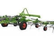 Fendt Twister 8608 DN 8 Rotor Tedder - £11,995 +vat Kreiselheuer