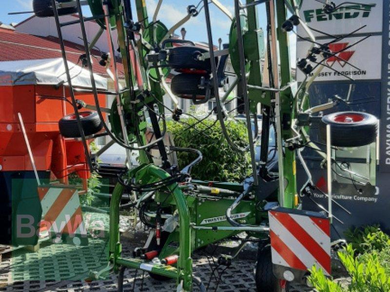 Kreiselheuer του τύπου Fendt Twister 8608 DN *Finanzierungskauf 119 €/Monat*, Neumaschine σε Landsberg (Φωτογραφία 1)