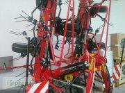 Kongskilde 8805 Rotorový obraceč sena