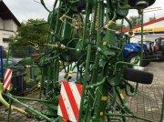 Kreiselheuer типа Krone ‼️KW11.22-10 Kreiselheuer‼️Neuwertig‼️11m AB‼️Hydr Grenzstreu‼️, Gebrauchtmaschine в Amerbach