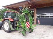 Kreiselheuer des Typs Krone 670/6 Neuwertig!!!, Gebrauchtmaschine in Villach/Zauchen