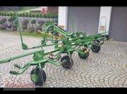 Kreiselheuer typu Krone KW 4.62/4, Gebrauchtmaschine v Geiersthal