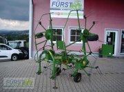 Kreiselheuer des Typs Krone KW 5.25/4, Gebrauchtmaschine in Perlesreut
