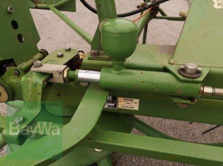 Kreiselheuer des Typs Krone KW 5.50/4x7, Gebrauchtmaschine in Untergriesbach (Bild 6)