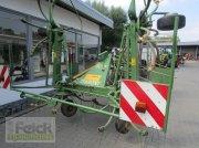 Krone KW 5.50/4x7 Kreiselheuer