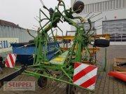 Krone KW 6.70/6 Kreiselheuer