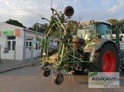 Kreiselheuer типа Krone KW 6.70/6, Gebrauchtmaschine в Gyhum-Nartum
