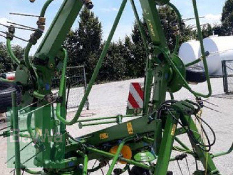 Kreiselheuer des Typs Krone KW 6.72/6 #370, Gebrauchtmaschine in Griesstaett (Bild 5)