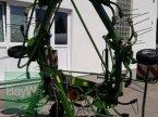 Kreiselheuer des Typs Krone KW 6.72/6 #370 in Griesstaett