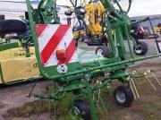Kreiselheuer des Typs Krone KW 6.72/6, Gebrauchtmaschine in TREMEUR