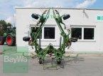 Kreiselheuer des Typs Krone KW 6.72/6 in Straubing
