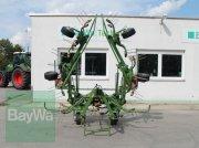 Kreiselheuer des Typs Krone KW 6.72/6, Gebrauchtmaschine in Straubing