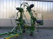 Kreiselheuer des Typs Krone KW 6.72, Gebrauchtmaschine in Sittensen