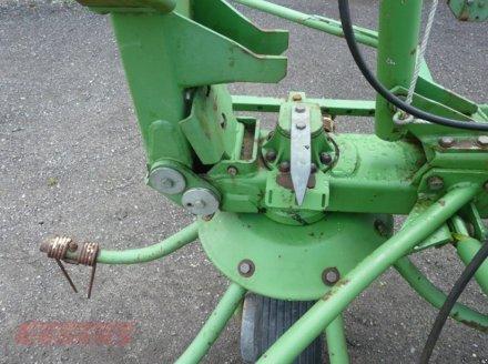 Kreiselheuer des Typs Krone KW 7.70 / 6x7, Gebrauchtmaschine in Suhlendorf (Bild 5)