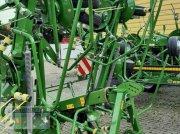 Kreiselheuer des Typs Krone KW 7.92/8, Neumaschine in Wiefelstede-Spohle