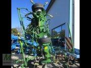 Kreiselheuer типа Krone KW 7.92/8, Neumaschine в Markt Schwaben