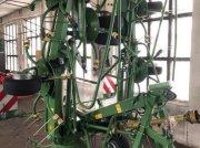 Kreiselheuer des Typs Krone KW 8.82/8, Gebrauchtmaschine in Apenburg-Winterfeld