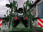 Kreiselheuer des Typs Krone KW 8.82/8, Neumaschine in Gunzenhausen