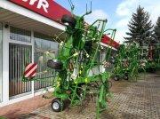 Kreiselheuer des Typs Krone KW 8.82/8, Neumaschine in Teterow