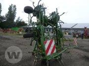 Kreiselheuer des Typs Krone KW 8.82/8, Gebrauchtmaschine in Niebüll
