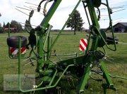 Kreiselheuer типа Krone KW6.72/6 Schwadgetriebe, Gebrauchtmaschine в Neubeuern