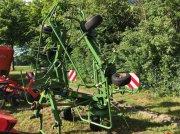 Kreiselheuer typu Krone KW672, Gebrauchtmaschine v Soltau