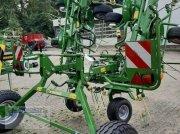 Kreiselheuer des Typs Krone KWT 10.02/10, Neumaschine in Filsum