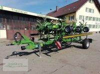 Krone KWT 1300 Plus Kreiselheuer