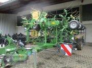 Kreiselheuer typu Krone KWT 1300, Neumaschine v Bodenkirchen