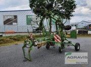 Kreiselheuer des Typs Krone KWT 7.70/6X7, Gebrauchtmaschine in Meppen