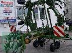 Kreiselheuer des Typs Krone KWT 850/8   #375 in Griesstaett