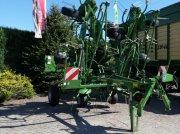 Kreiselheuer des Typs Krone KWT 8.80/8, Neumaschine in Friedeburg