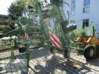 Kreiselheuer des Typs Krone KWT 8.82/8 in Markt Schwaben