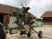 Kreiselheuer des Typs Krone KWT 8.82/8, Gebrauchtmaschine in Schlagenhofen