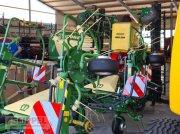Kreiselheuer des Typs Krone Vendro 470 KW 103-22, Neumaschine in Groß-Umstadt