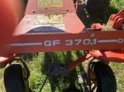 Kreiselheuer типа Kuhn GF 3701 MH, Gebrauchtmaschine в GAP