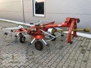 Kreiselheuer des Typs Kuhn GF 452 M, Gebrauchtmaschine in Neuhof - Dorfborn