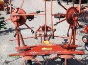 Kreiselheuer des Typs Kuhn GF 5001 MHA, Gebrauchtmaschine in Rohrbach
