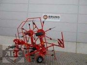 Kuhn GF 5202 Kruhový zberač