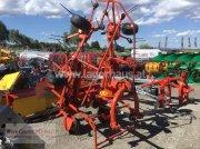 Kreiselheuer des Typs Kuhn GF 5801 MH, Gebrauchtmaschine in Purgstall