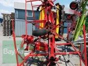 Kreiselheuer des Typs Kuhn GF 6301 MH, Gebrauchtmaschine in Obertraubling