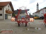 Kreiselheuer типа Kuhn GF 6502, Neumaschine в Mühldorf