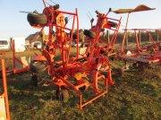 Kreiselheuer типа Kuhn GF 7601 MH, Gebrauchtmaschine в RODEZ