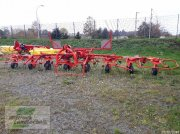 Kuhn GF 7601 MH Kreiselheuer