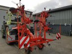 Kreiselheuer des Typs Kuhn GF 8501 MH in Honigsee