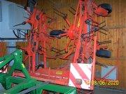 Kreiselheuer des Typs Kuhn GF 8501 MH, Gebrauchtmaschine in Murnau