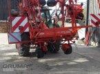 Kreiselheuer des Typs Kuhn GF 8501 MHO in Germaringen
