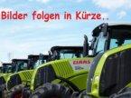 Kreiselheuer des Typs Kuhn GF 8702 in Gefrees