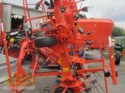 Kreiselheuer des Typs Kuhn GF 8712, Neumaschine in Much